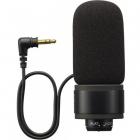 Microfon extern unidirectional Nikon ME 1