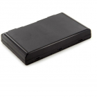 baterie notebook Asus A32 F52 11 1V Li Ion 4400mAh