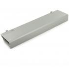 baterie notebook Dell Latitude E6500 11 1V Li Ion 4400mAh