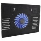 Cooling pad Solano EA142 1 ventilator
