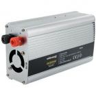 Invertor de tensiune 06582 24V 230V 400W USB