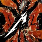 S M2 2 CD Blu Ray