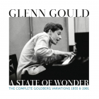 A State Of Wonder The Complete Goldberg Variation