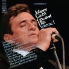 Greatest Hits Volume 1 Vinyl