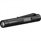 Lanterna P2R Core 15 120lm