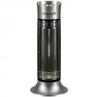 Radiator electric din fibra carbon Hausberg HB 900 W 2 trepte Exterior