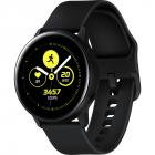 Smartwatch Galaxy Watch Active 2019 Black