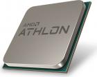 Procesor AMD Athlon 3000G 3 5GHz MPK