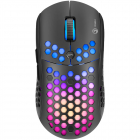 Mouse Gaming Marvo G961