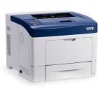 Imprimanta laser alb negru Phaser 3610DN laser monocrom A4 retea duple