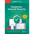 Antivirus Internet Security 2020 10 Dispozitive 1 An Licenta de reinno