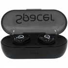 Casti Wireless SP BH 02 Black