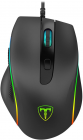 Mouse Gaming T Dagger Recruit 2