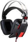 Casti Gaming Redragon Lagopasmutus Black