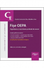 Fise OEPA Organizarea si exercitarea profesiei de avocat Ed 4 Claudiu