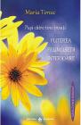 Puterea frumusetii interioare Maria Timuc