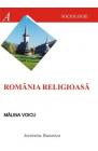 Romania religioasa Malina Voicu