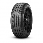 Anvelopa iarna Pirelli SottoZero Serie 2 ROF 245 45R19 102V