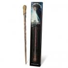 Harry Potter Ron Weasleys Blister Wand