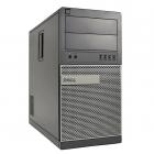 Calculator Dell Optiplex 9020 Tower Intel Core i3 Gen 4 4360 3 7 GHz 1
