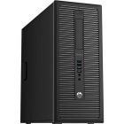 Calculator HP ProDesk 800 G1 Tower Intel Core i7 Gen 4 4770 3 4 GHz 16