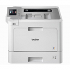 Imprimanta laser color HLL9310CDWR A4 USB Ethernet Wifi NFC Duplex Alb