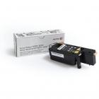 Toner 106R02762 pentru Phaser 6020 6022 WorkCentre 6025 6027 Yellow
