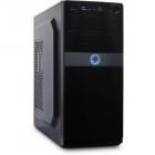 Carcasa IT 5908 Middle Tower fara sursa neagra