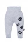 Pantaloni cu botosei pentru bebelusi Colectia Wild World