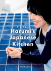 Harumis Japanese Kitchen