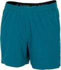 Mens Functional Shorts