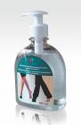 Detergent pentru Articole de Compresie