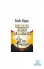 Limbajul secret de business Kevin Hogan