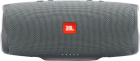Boxa portabila JBL Charge 4 Gray