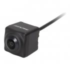 Camera auto marsarier Alpine HCE C2100RD HDR 4 moduri de functionare u
