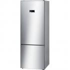 Combina frigorifica KGN56XL30 505 l No Frost Clasa A H 193 Inox