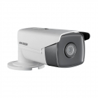 Camera supraveghere IP Hikvision DS 2CD2T63G0 I5 6MP
