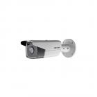 Camera IP exterior 8MP 4mm Hikvision DS 2CD2T83G0 I8