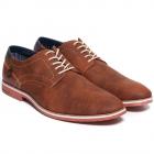 Pantofi barbati Gerry Maro
