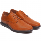 Pantofi barbati Virgilio cu aspect texturat Maro