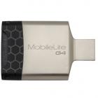 Card reader MobileLite G4 FCR MLG4 extern USB 3 0