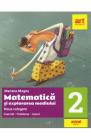 Matematica si explorarea mediului Noua culegere Clasa 2 Mariana Mogos