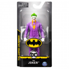 Figurina DC The Joker