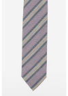 CC COLLECTION Striped Tie