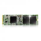 SSD ADATA Premier Pro SP900 128GB SATA III M 2 2280