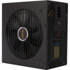 Sursa Antec Earthwatts Gold PRO 80 Gold 650W