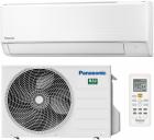 Aer conditionat Panasonic KIT FZ35WKE 12000 BTU Clasa A A Wi Fi Ready