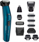 Aparat de tuns BaByliss MT890E 12 in 1 Multi Trimmer