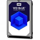 Hard disk laptop Blue 2TB SATA III 5400rpm 128MB