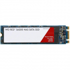 SSD Server Red SA500 NAS 1TB SATA III M 2 2280